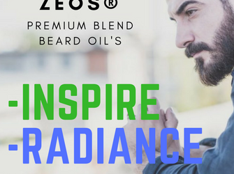 Why use Beard oil ?