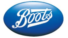 Giving boots.com customers the chance to join the revolution in male grooming!