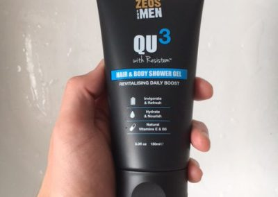 QU3-shower-gel