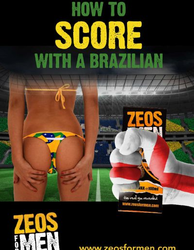 ZEOS-Brazil-World-Cup-Poster-2-Copy