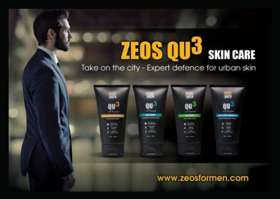 ZEOS-CITY-web