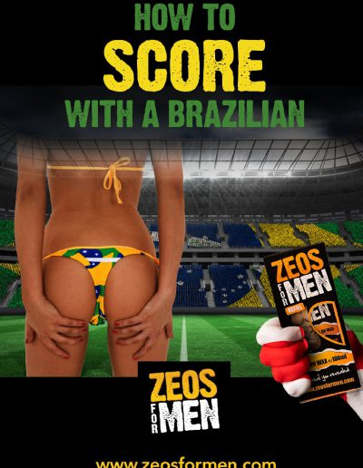 ZEOS-FIFA-World-Cup-Poster-