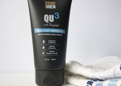 ZEOS-QU3-Shower-Gel-image