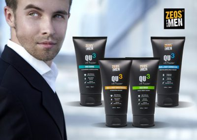 ZEOS-QU3-skin-care-man-web1
