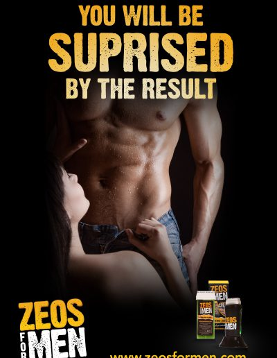 ZEOS-Result-Poster