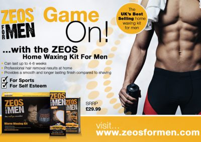 Zeos-for-Men-Mobile-App-Advert