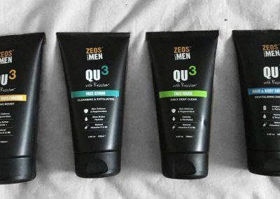 zeosformen-best-men-skincare